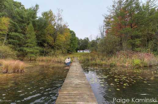 69 Clear Lake Drive - Photo 28