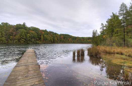 69 Clear Lake Drive - Photo 24