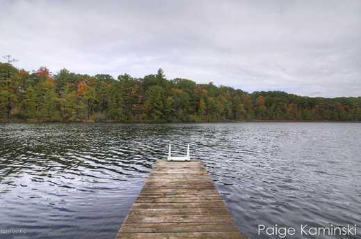 69 Clear Lake Drive - Photo 25