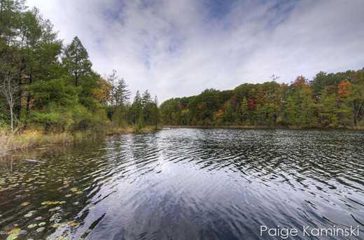 69 Clear Lake Drive - Photo 26