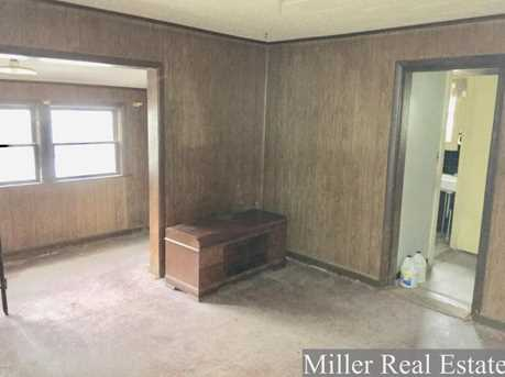 1834 Cogswell Road - Photo 3