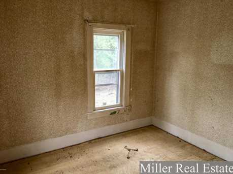 1834 Cogswell Road - Photo 4