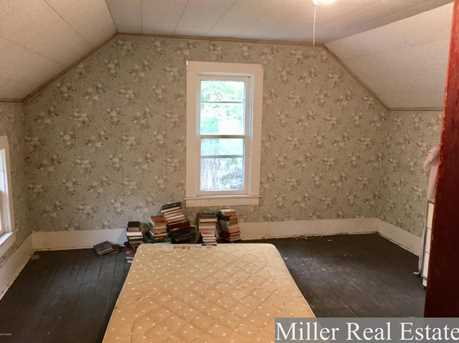 1834 Cogswell Road - Photo 5