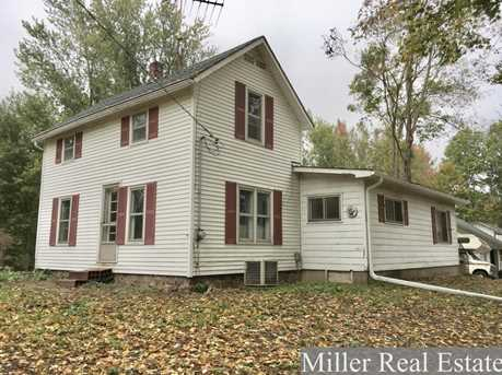 1834 Cogswell Road - Photo 1