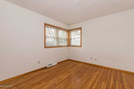 298 Pennbrook Trail - Photo 19