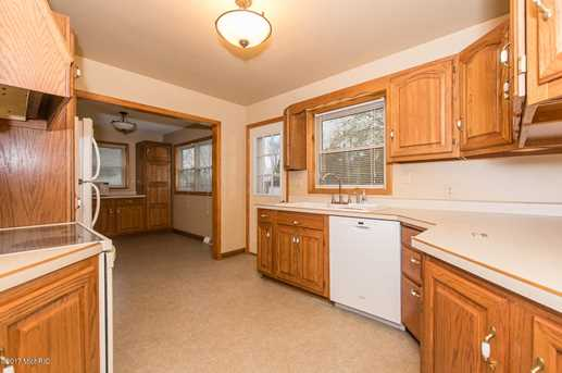 298 Pennbrook Trail - Photo 9