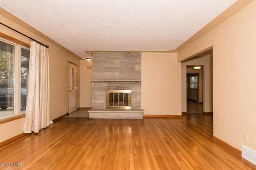 298 Pennbrook Trail - Photo 5
