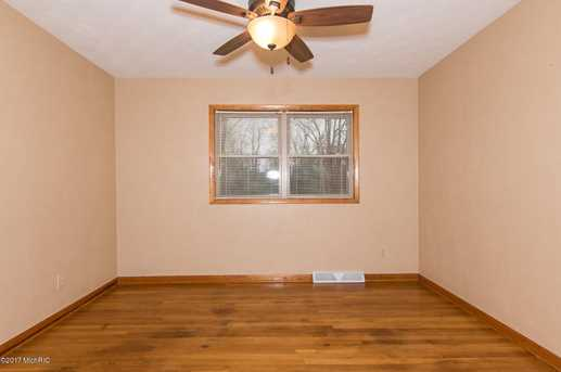 298 Pennbrook Trail - Photo 7