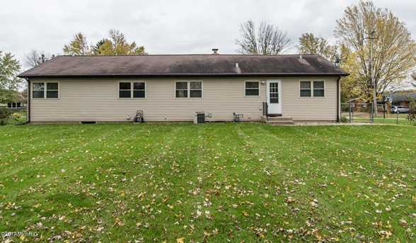 298 Pennbrook Trail - Photo 26