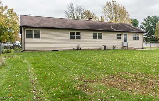 298 Pennbrook Trail - Photo 27
