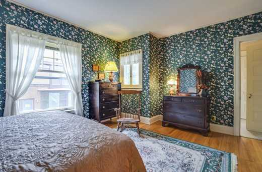 304 Madison Avenue - Photo 27
