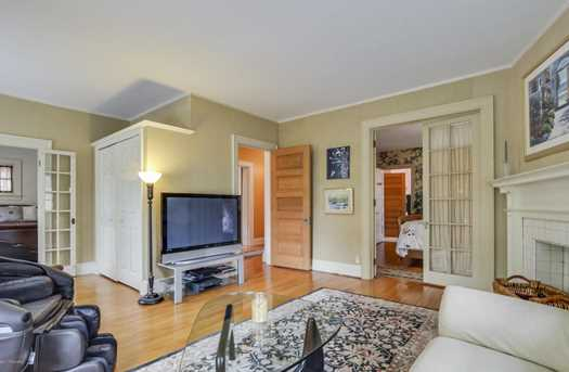 304 Madison Avenue - Photo 37