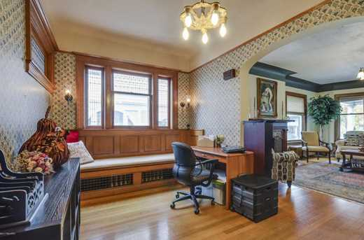 304 Madison Avenue - Photo 19