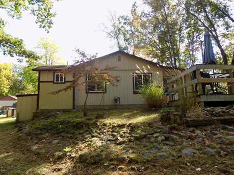 10770 Round Lake Dr. #38 - Photo 2