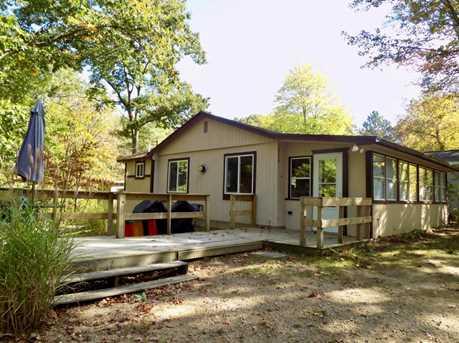 10770 Round Lake Dr. #38 - Photo 1