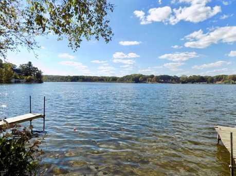 10770 Round Lake Dr. #38 - Photo 4