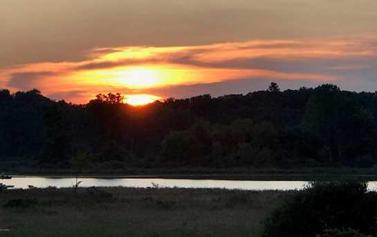 359 Sunset Drive - Photo 8