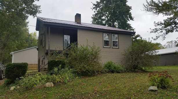 6241 Maplewood Drive - Photo 1