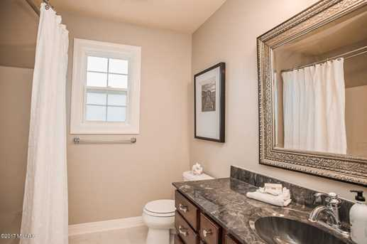 3718 Compass Point Circle - Photo 22