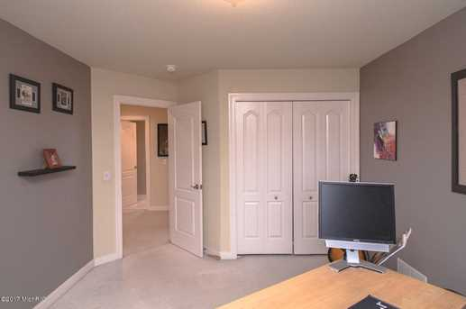 3718 Compass Point Circle - Photo 27