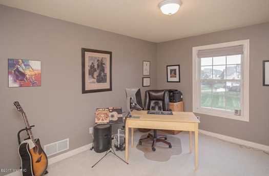 3718 Compass Point Circle - Photo 26