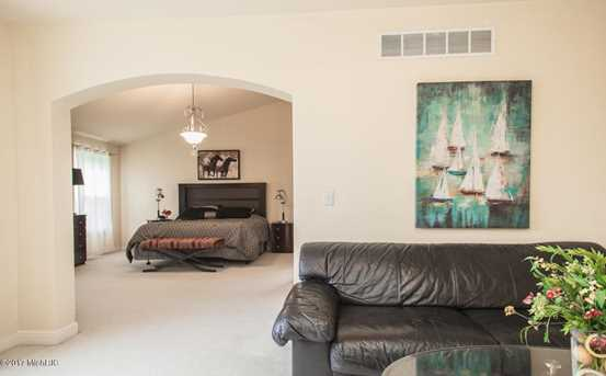 3718 Compass Point Circle - Photo 15