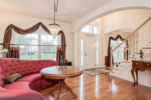 3718 Compass Point Circle - Photo 3