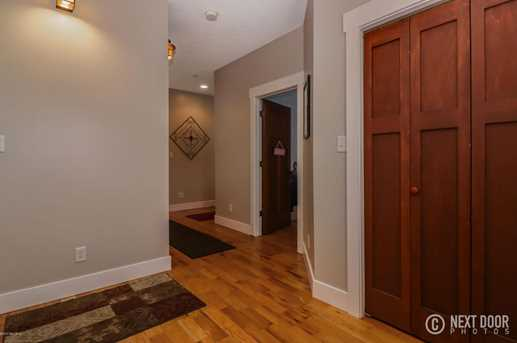 6029 River Ridge Drive - Photo 15