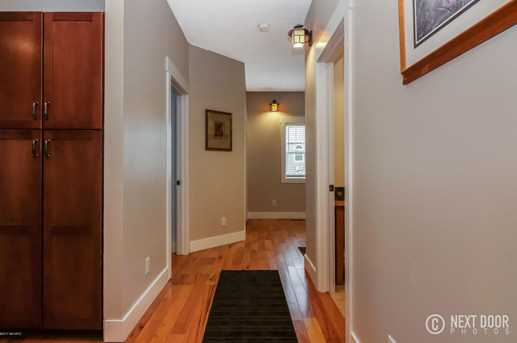 6029 River Ridge Drive - Photo 5