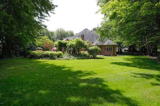 4498 Taylor Ridge Circle - Photo 4