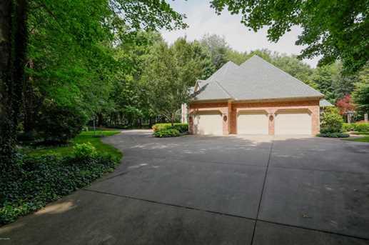 4498 Taylor Ridge Circle - Photo 3