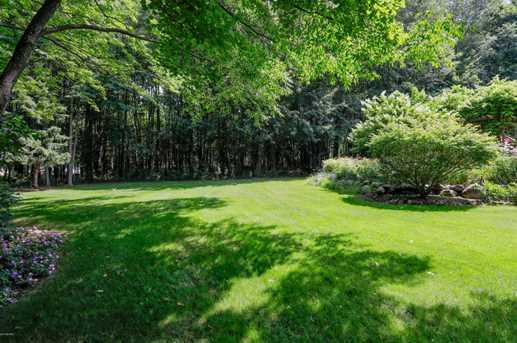 4498 Taylor Ridge Circle - Photo 12