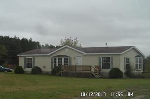 5688 N Amble Road - Photo 1
