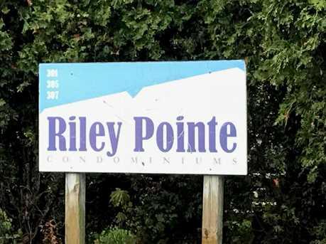 305 Riley Street #8 - Photo 14