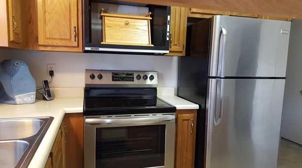 3865 Southfield Avenue - Photo 3