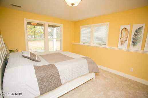 12508 Retreat Drive - Photo 23