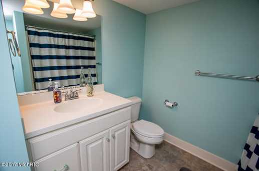 12508 Retreat Drive - Photo 27