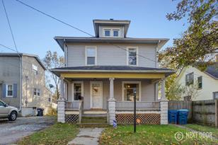 824 Franklin Street - Photo 1