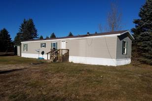 10231 S 220th Ave - Photo 1