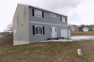 450 Valley View Court - Photo 1