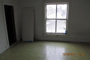 701 S Courtland Street - Photo 1