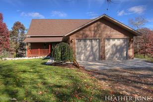 2302 Musson Road - Photo 1