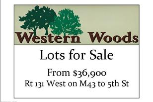 8845 Western Woods Drive - Photo 1
