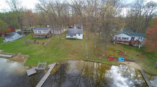 brady lake singles 2901 brady lake road, ravenna, oh 44266 is a 3 bedroom, 15 bath single family home offered for sale at $75,000 the data relating to real estate for sale on this website comes in part from the internet data exchange program of neohrex.