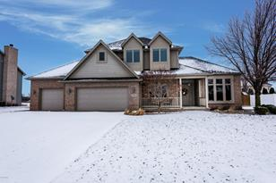 2356 Perry Drive - Photo 1