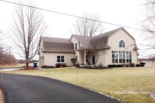 11682 W Cannonsville Road - Photo 1