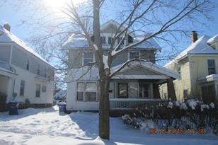 902 Bates Street - Photo 1