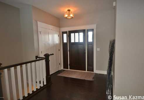 6547 Alward Drive - Photo 5