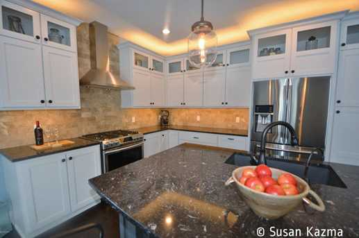 6547 Alward Drive - Photo 9