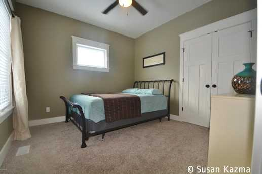 6547 Alward Drive - Photo 23